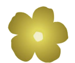 お花アイコン2