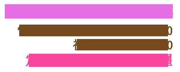 tel-banner